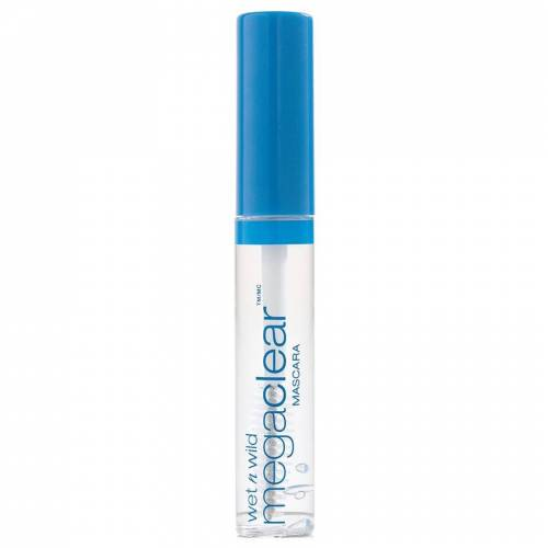 wet n wild Clear Mascara 8.5 ml Damen