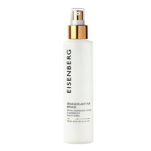 Eisenberg Make-up Entferner 150ml