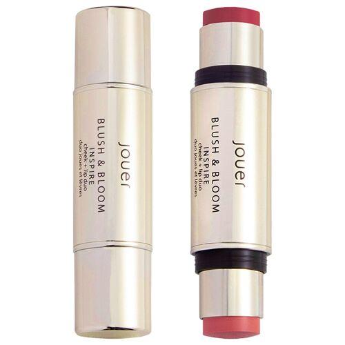 Jouer Lip Creme Make-up Rouge 8.5 g