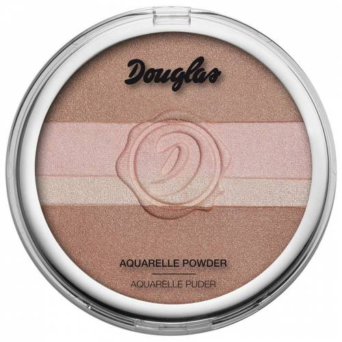Douglas Collection 18 g Rouge 18g Damen