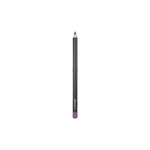 MAC Konturenstift Make-up Lippenkonturenstift 4.8 g