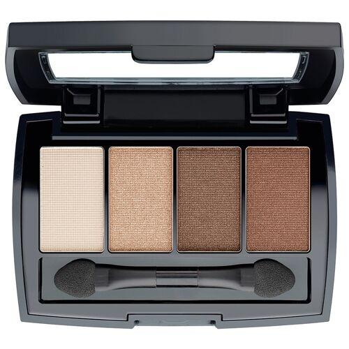BeYu Lidschatten Make-up 6g