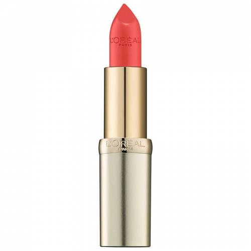 L´Oréal Paris Nr. 230 - Coral Showroom Color Riche Lippenstift 4.3 g