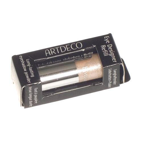 Artdeco Nr. 27 - Hellapricot Lidschatten 0.8 g Damen