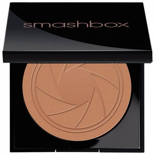 Smashbox Warm Matte Bronzer 8.3 g Damen