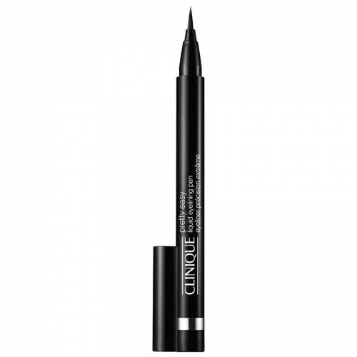 Clinique 2 ml Eyeliner 2ml Damen