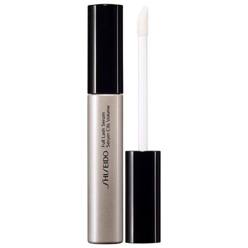 Shiseido Augen Douglas Aktuell Wimpernserum 6ml