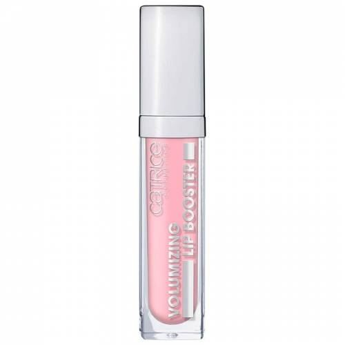 Catrice Lip Gloss Make-up Lipgloss 5ml