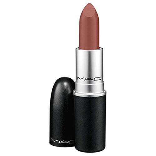 MAC Whirl Lippenstift 3g Damen