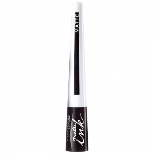 Maybelline Eyeliner/Kajal Make-up 2.5 ml