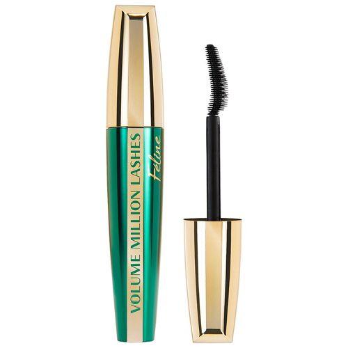 L´Oréal Paris Mascara Make-up 9.2 ml