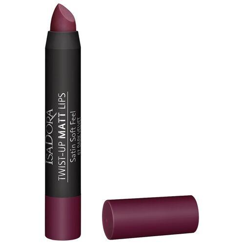 Isadora Lippenstift 3.3 g