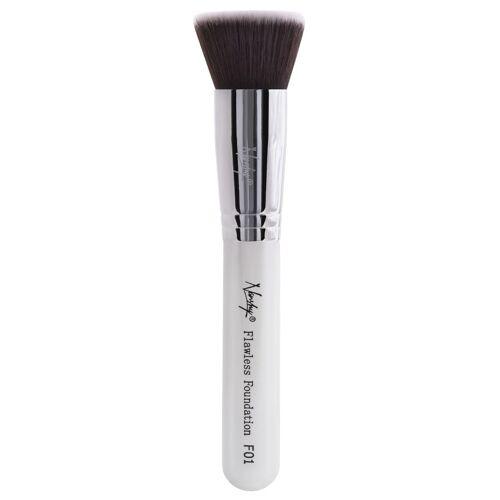 Nanshy Make-up Pinsel Damen