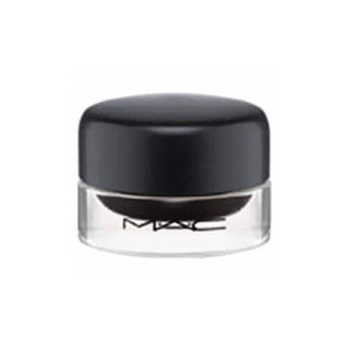 MAC Liner Douglas Aktuell Eyeliner 3g