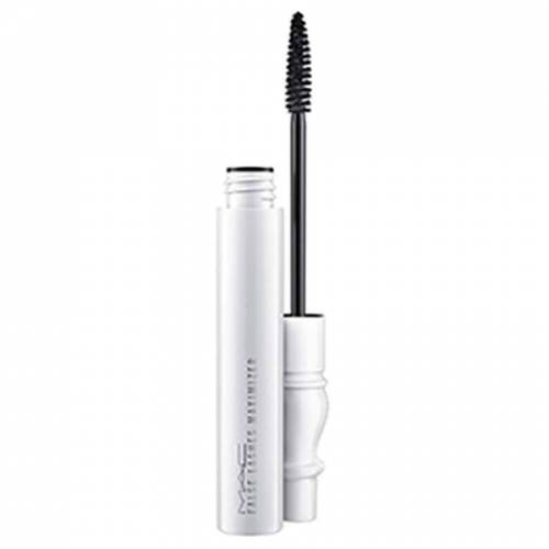MAC 8 ml Wimpernpflege 8ml Damen