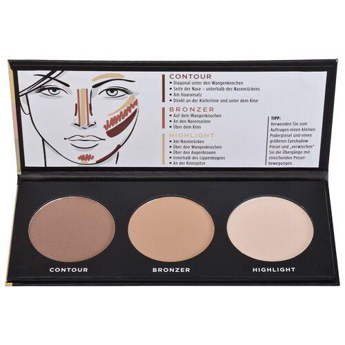 youstar Make-up Set 13.5 g Damen