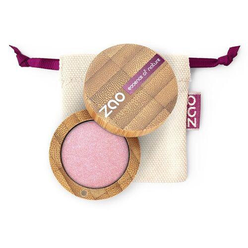 ZAO 103 - Old Pink Lidschatten 3g