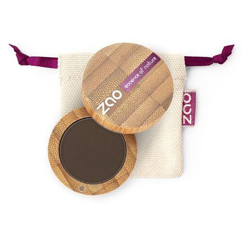 ZAO 262 - Brown Augenbrauenpuder 3g