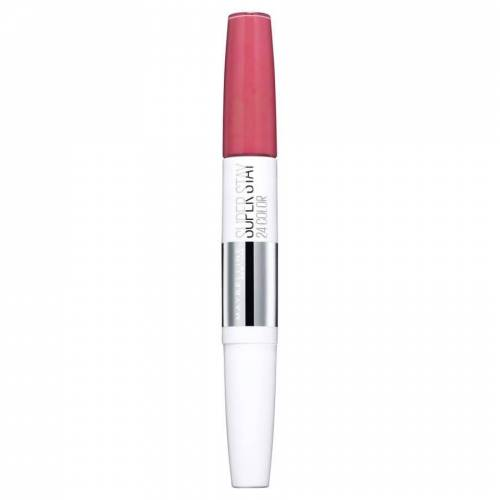 Maybelline Nr. 130 - Pinking of you Lippenstift 5g