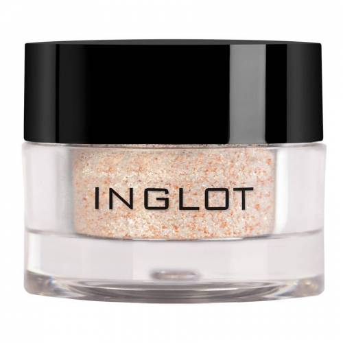 Inglot Lidschatten Make-up 2g