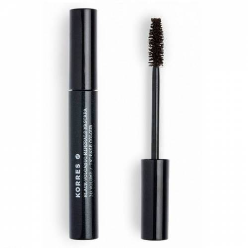 KORRES Augen Make-up Mascara 8ml