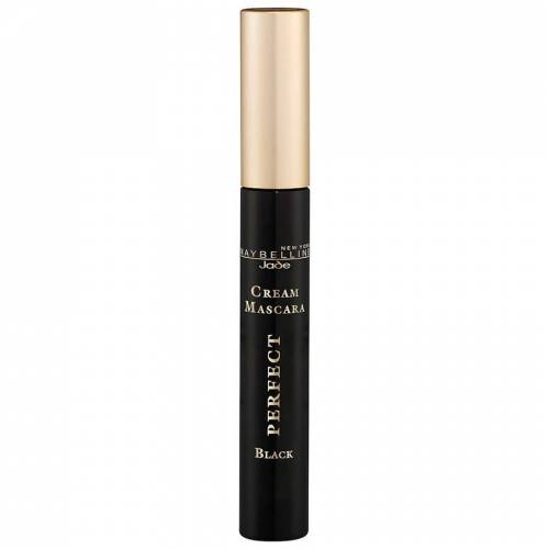 Maybelline Mascara Make-up 7ml
