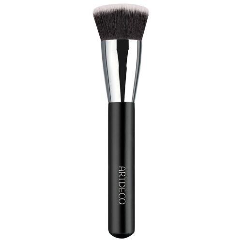 Artdeco Make-up Pinsel Damen