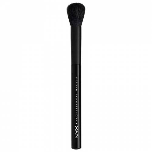 NYX Professional Makeup Make-up Pinsel Damen