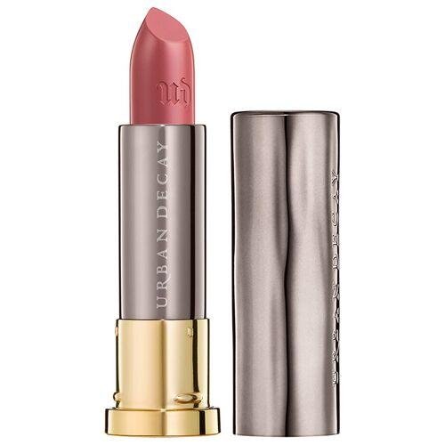 Urban Decay Naked Lippenstift 3.4 g Damen