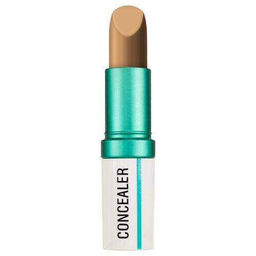 Dermacolor C 1 Concealer 4g