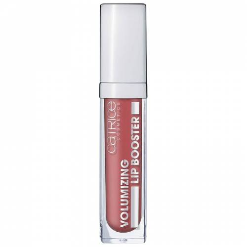 Catrice Nr. 040 Lipgloss 5ml
