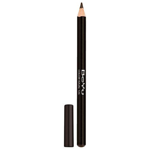 BeYu Kajalstift Make-up 1.14 g