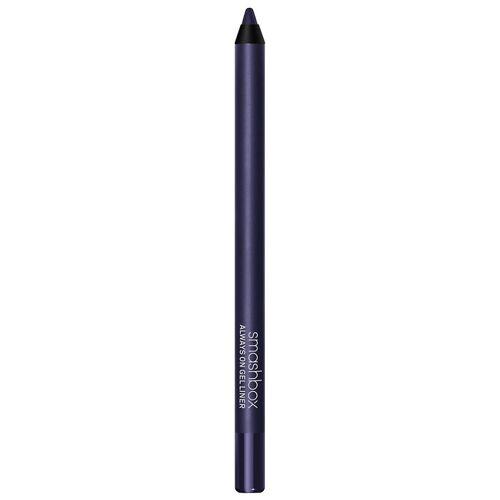 Smashbox Nymph Eyeliner 1.2 g Damen