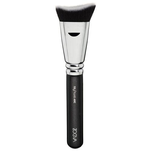 ZOEVA Make-up Pinsel Damen