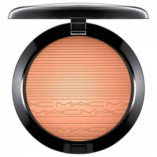 MAC Glow With It Rouge 9g Damen