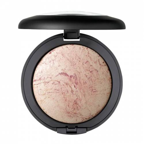 BeYu Highlighter 10g Damen