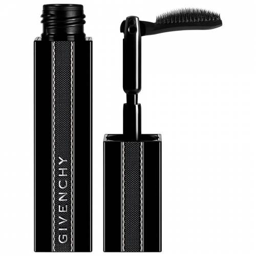 Givenchy Mascara 9g Damen