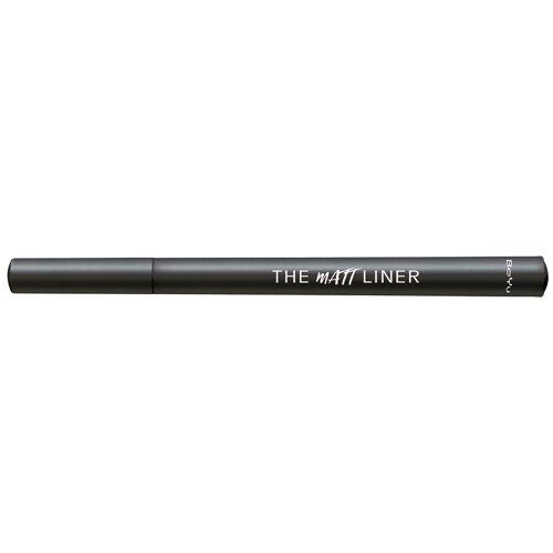 BeYu Eyeliner Make-up 1ml