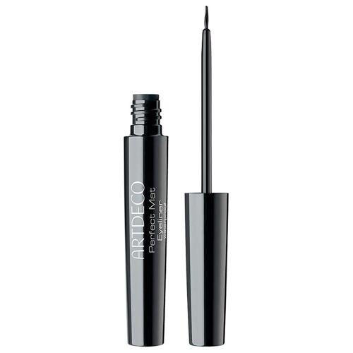 Artdeco Nr. 71 Eyeliner 4.5 ml Damen