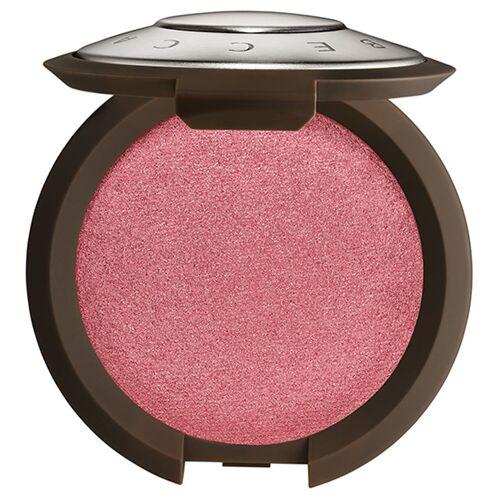 BECCA Cosmetics Foxglove Rouge 6g Damen