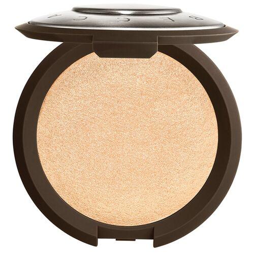 BECCA Cosmetics Moonstone Highlighter 8g Damen