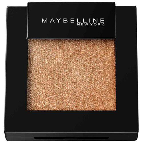 Maybelline Nr. 15 - Gold Crush Lidschatten 2g Damen