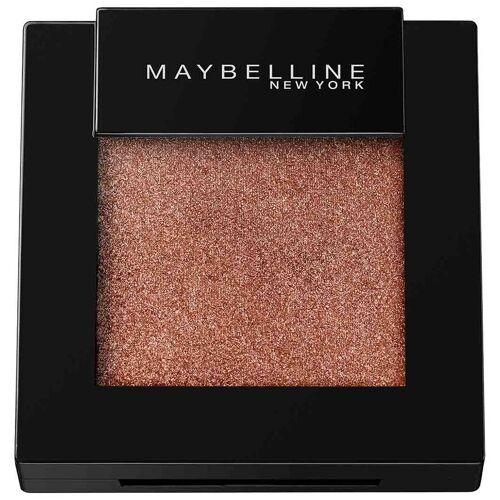 Maybelline Nr. 40 - Nude Glow Lidschatten 2g Damen