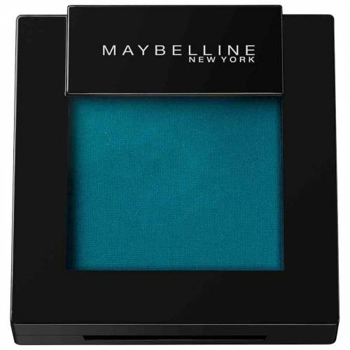 Maybelline Nr. 95 - Pure Teal Lidschatten 2g Damen