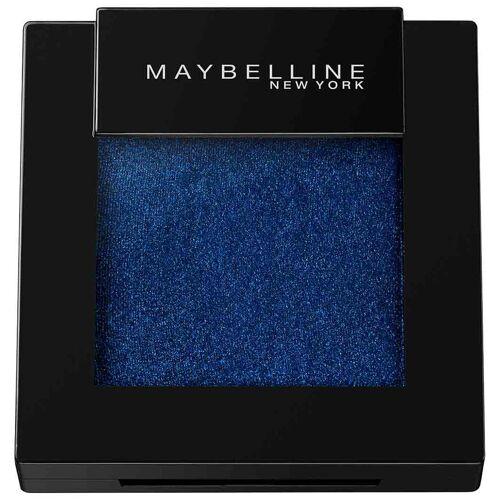 Maybelline Nr. 105 - Royal Blue Lidschatten 2g Damen