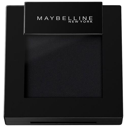 Maybelline Nr. 125 - Night Sky Lidschatten 2g Damen