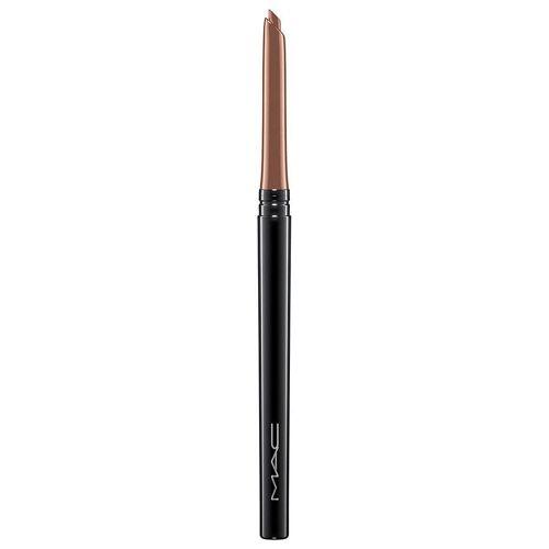 MAC Konturenstift Make-up Lippenkonturenstift 0.35 g