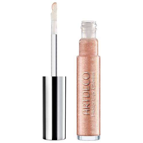 Artdeco Glittery Dream Lipgloss 6ml Damen