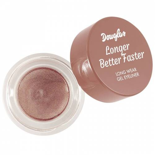 Douglas Collection Nr.6 Eyeliner 2.7 g
