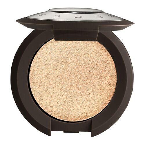 BECCA Cosmetics Moonstone Highlighter 2.4 g